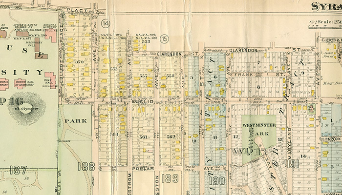 01_Syr_NY_1908_map_Westminster_Tract_central_part-(1)