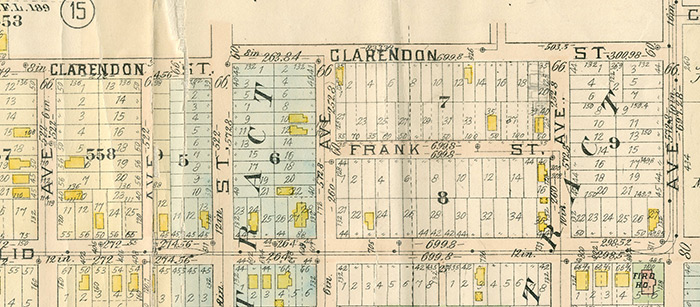 02_Syr_NY_Hopkins_1908_map_Westminster_Tract_central_part-(2)