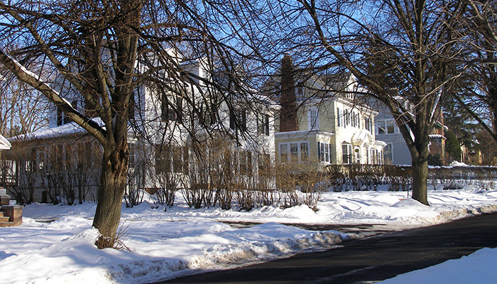 02a-Syracuse_NY_Scottholm_Blvd_photo_S_Gruber_Dec_2010-(14)