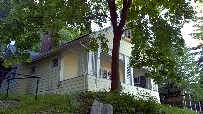 06-Syracuse_NY_871_Lancaster_Ave_WWW_arch_photo_S_Gruber_2012-(10)