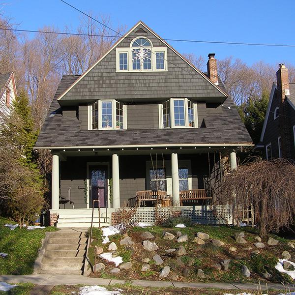 11-Syracuse_NY_137_Buckingham_photo_S_Gruber_Jan_2011-(5)