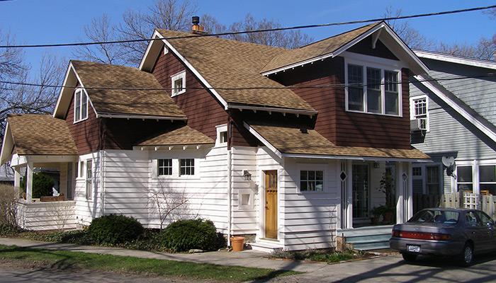 41-Syracuse_NY_1002_Euclid_Ave_photo_s_Gruber_May_2007-177
