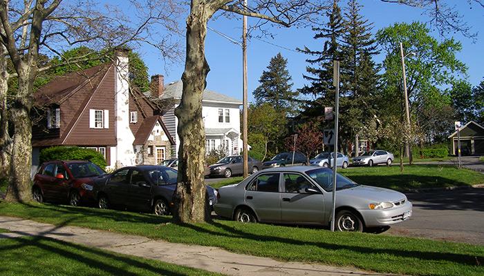 44-Syracuse_NY_Euclid_Terrace_photo_S_Gruber_May_2012-(12)