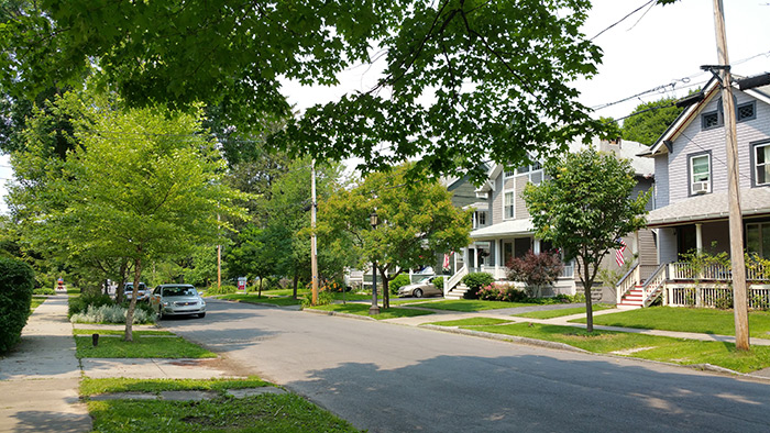 Stop-26-02-Syracuse_NY_700_block_of_Allen_st__photo_S_Gruber_July_2015-(13)