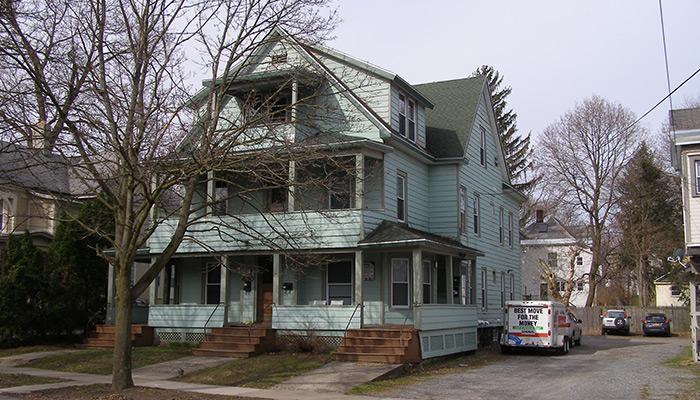 Syracuse_NY_430_Westcott-St_Photo_S_Gruber_2014-(3)