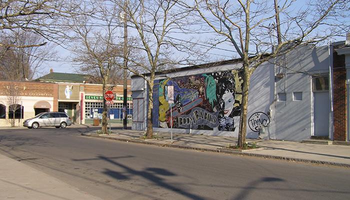 04a-Syracuse_NY_Harvard_Pl_photo_S_Gruber_2007-(6)