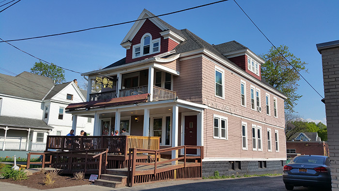 06-Syracuse_NY_110_Harvard_Pl_photo_S_Gruber_Oct_2011-(2)