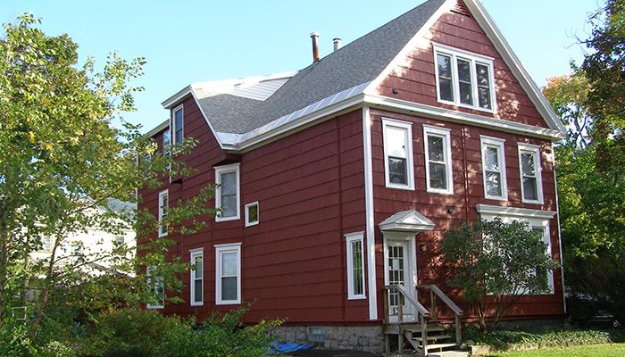 09-Syracuse_NY_131_Harvard_Pl_photo_S_Gruber_Oct_2011