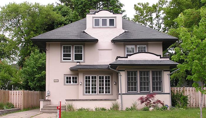 14-Syracuse_NY_317_Harvard_Pl_photo_S_Gruber_2005-(3)