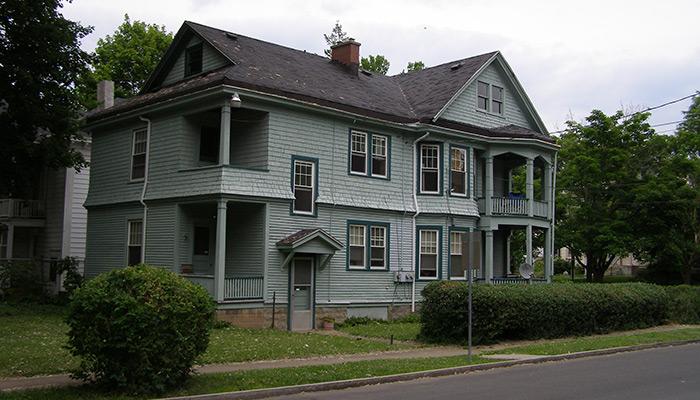 30a-Syracuse_NY_326_Westcott_St_photo_S_Gruber_June_2009-(1)