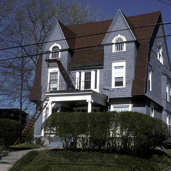 32a-Syracuse_NY_323_Westcott_St_photo_fr_slide_S_Gruber_1997-(3)