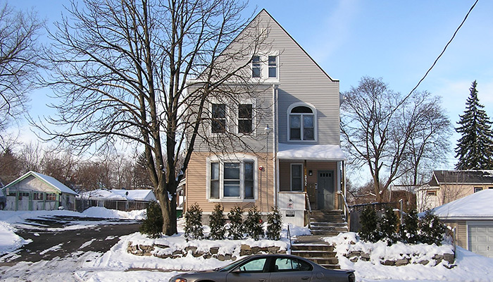 34a-Syracuse_NY_312_Westcott-St__Feb_2006_Photo-S.-Gruber-016-(1)