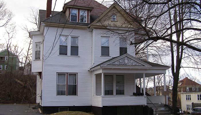 41a-Syracuse_NY_416_Columbus_Ave_photo_S_Gruber_Feb_2012-(5)