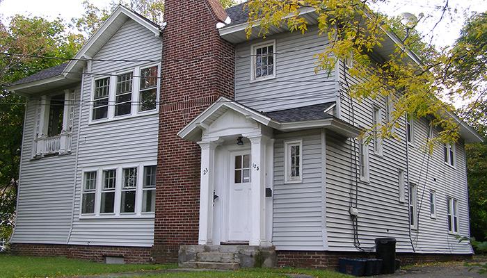43-Syracuse_NY_123-125_Cambridge_W_W_Ward_arch_photo_S_Gruber_Oct_2011-(1)