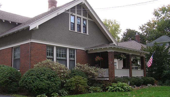 48-Syracuse_NY_241_Cambridge_photo_S_Gruber_Oct_2011-(24)