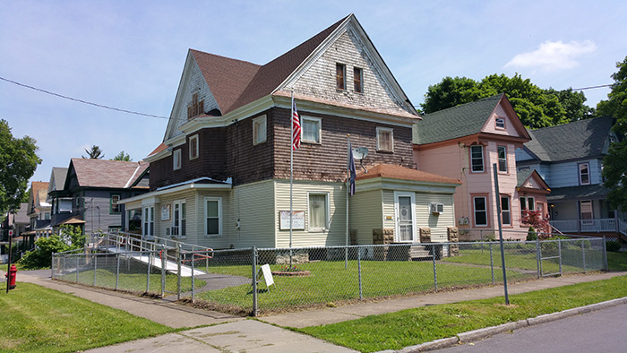 55a-Syracuse_NY_119_Dell_St_American_Legion_Dunbar_Post_1642_photo_S_Gruber_2015--(2)