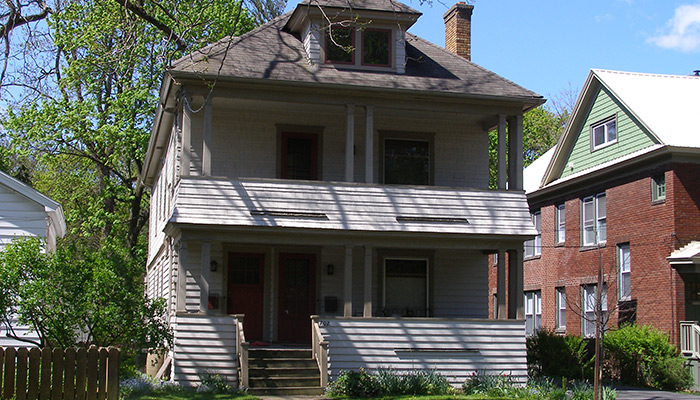 61-Syracuse_NY_702_S_Beech_photo_S_Gruber_Apr_29_2012