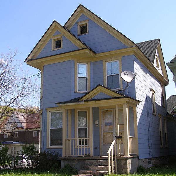 63-Syracuse_NY_711_S_Beech_photo_S_Gruber_Apr_29_2012-(62)
