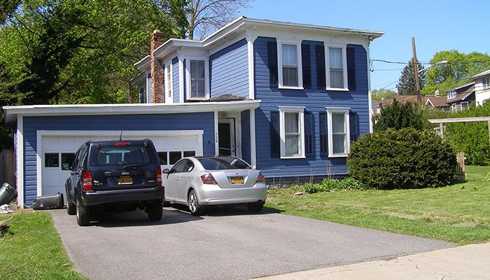67b-Syracuse_NY_726_S_Beech_photo_S_Gruber_Apr_29_2012