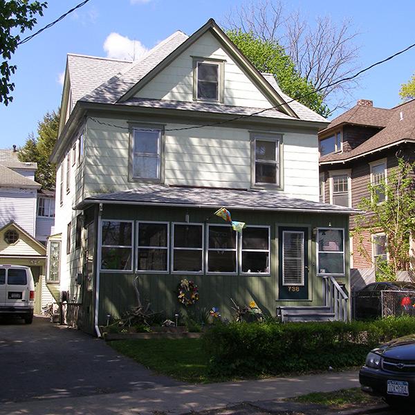 71-Syracuse_NY_738_S_Beech_photo_S_Gruber_Apr_29_2012