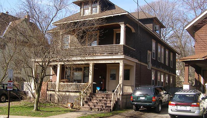 72-Syracuse_NY_736_S_Beech_St_photo_S_Gruber_May_2007-109-(2)