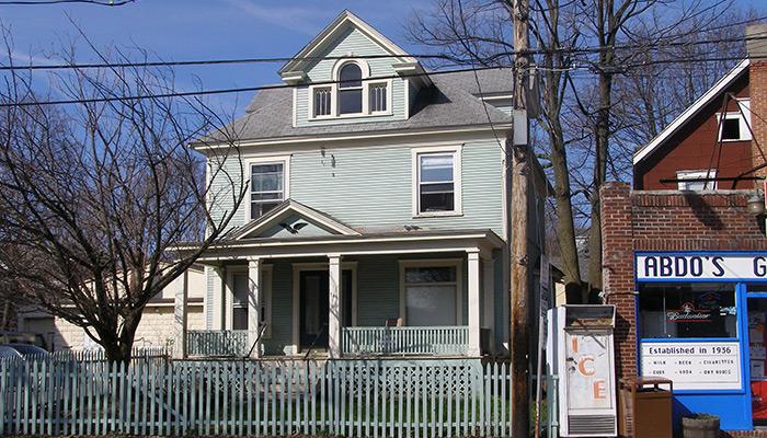 74-Syracuse_NY_744_S_Beech_St_photo_S_Gruber_May_2007-109-(13)