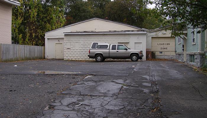 75-Syracuse_NY_746_S_Beech_St_photo_S_Gruber_Oct_2011