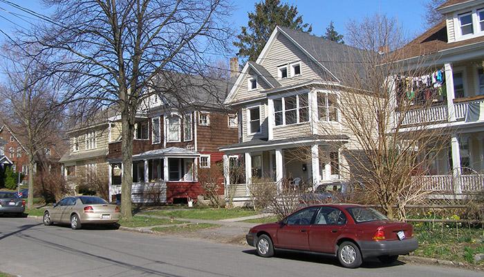 14-Syracuse_NY_Judson_St__photo_S_Gruber_May_2007-089-(5)
