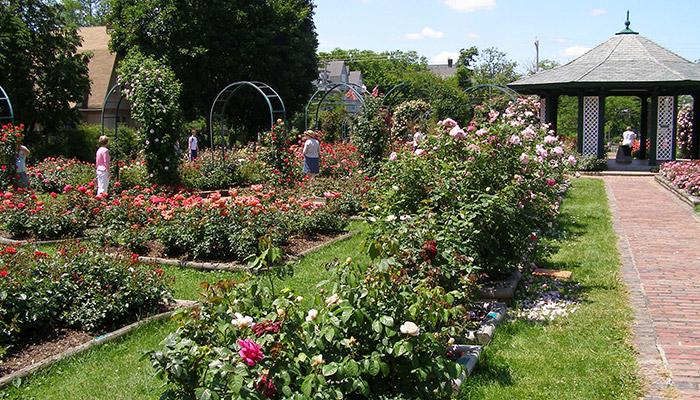 20i-Syracuse_NY_photo_S_Gruber_June_2009-071