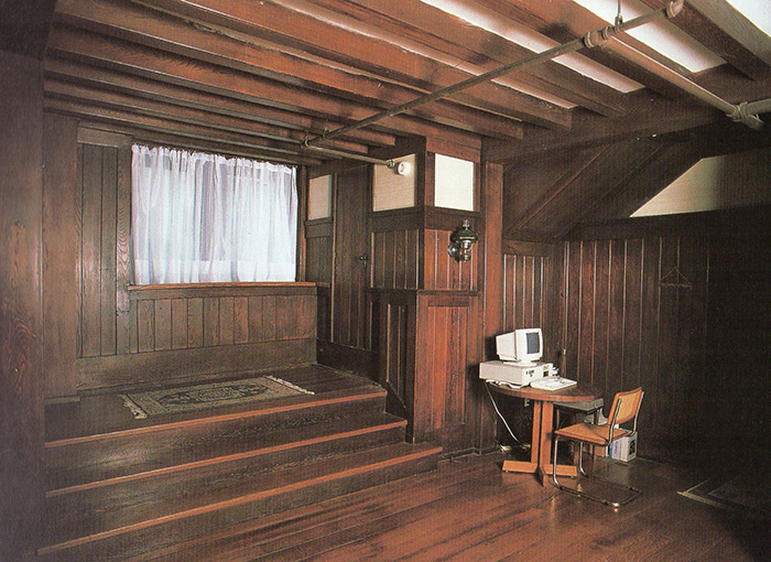 Stickley-House225