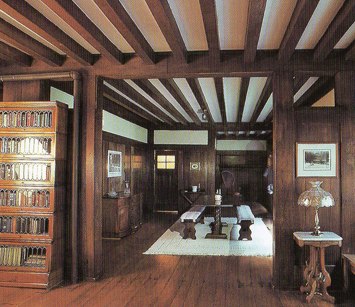 Stickley-House226