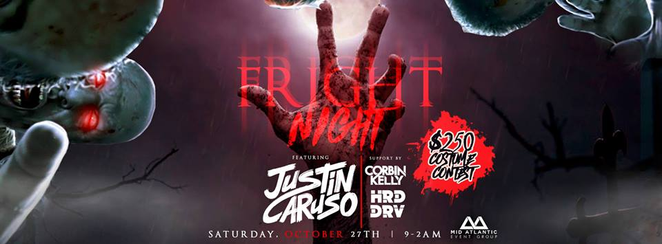 Syracuse Ny Halloween October 27 2020 Fright Night Syracuse, NY Halloween Party   Westcott Community